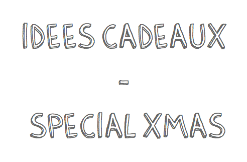 idées cadeaux gifts xmas Christmas whats up debs whatsupdebs