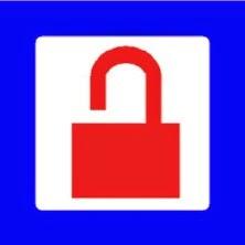 sicurezza protezione app