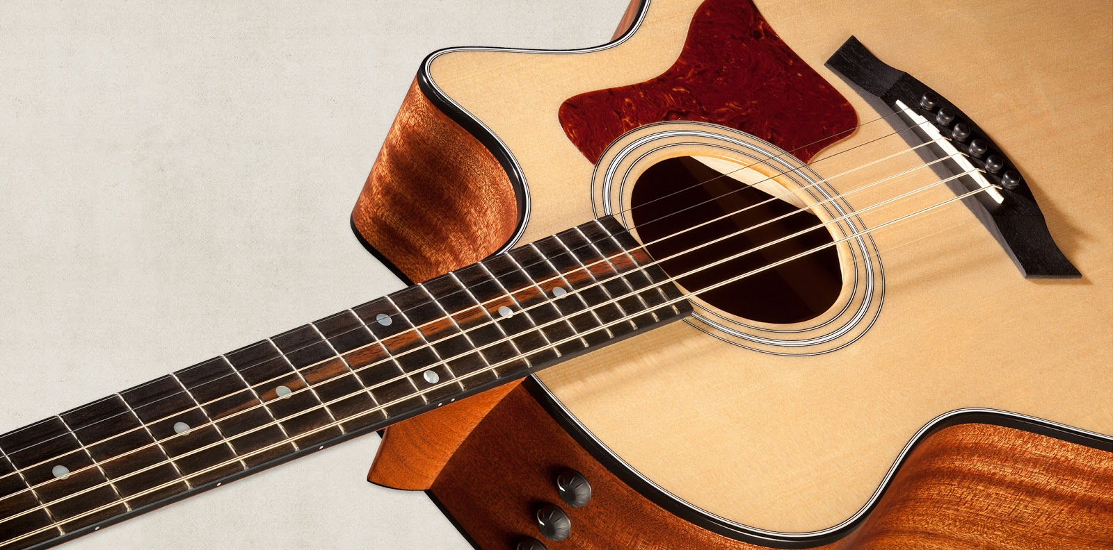 Welcome to the The Acoustic Guitar Forum. If this is your first visit, be sure to check out the FAQ by clicking the link above. You may have to register before you can post: click the register link above to proceed. To start viewing messages, select the forum that you want to visit from the selection below.