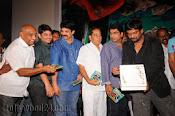 Dillunnodu Audio release function photos-thumbnail-8