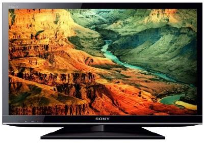Sony Bravia KLV 24R402A 24 Inchi