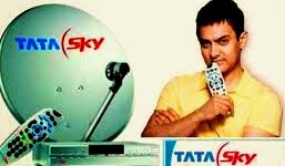 The direct to home TV tatasky said that they increased their TV channel pack price of Supreme Sports Kids pack