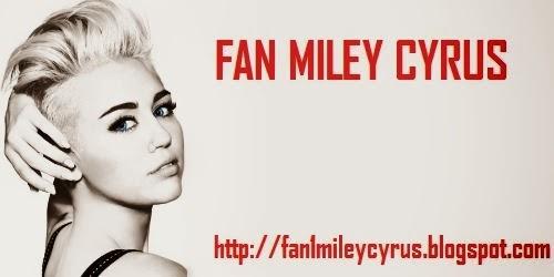 Team Miley