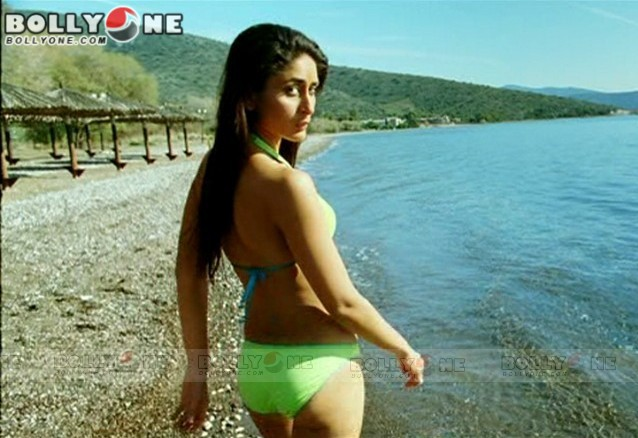 kareena+kapoor+in+bikini+1 Teen 18+: Young, Sluts, Students...(OR)   Free Porn & Adult Videos Forum