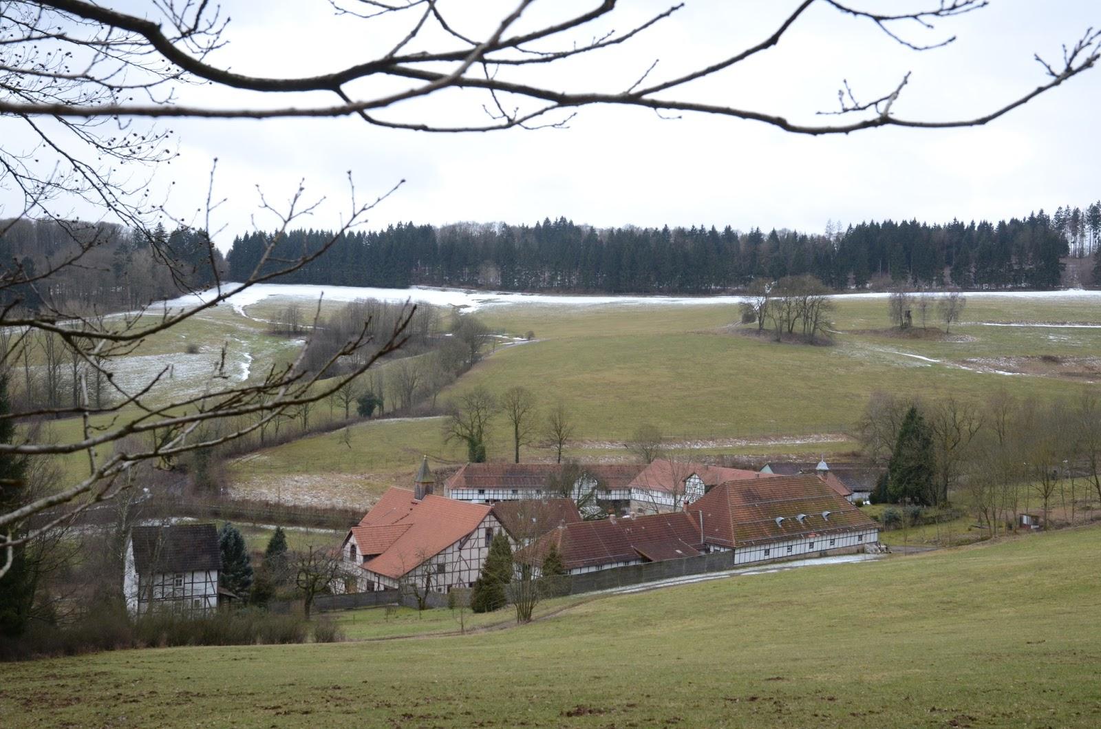 kloster wollstein