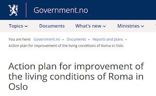 https://www.regjeringen.no/en/dokumenter/action-plan-for-improvement-of-the-livin/id594315/