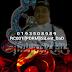 ThunderCats Zello ver. 20.20i #Rakan COPS PDRM.apk - Mohon Respond Rakan2 Pengguna.