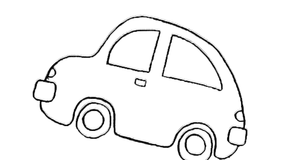 Disegni di cars da colorare for Disegni da stampare e colorare cars