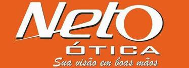 Neto Ótica  (88) 3421-5766
