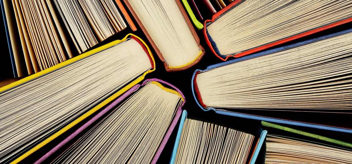 imagen libros