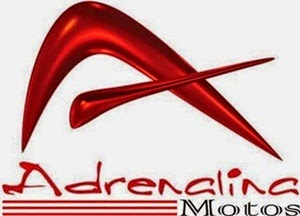 Adrenalina Motos Yamaha  Av: Ataliba Almeida,1274 Tel. (98) 3471-1120.