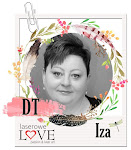 DT Laserowe Love