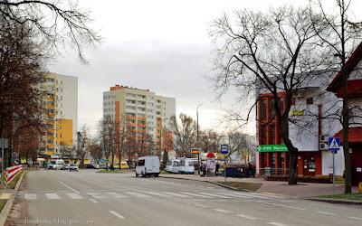http://fotobabij.blogspot.com/2015/12/puawy-ul-wojska-polskiego-apteka.html