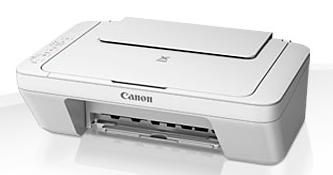 Canon pixma mg4240 драйвера для
