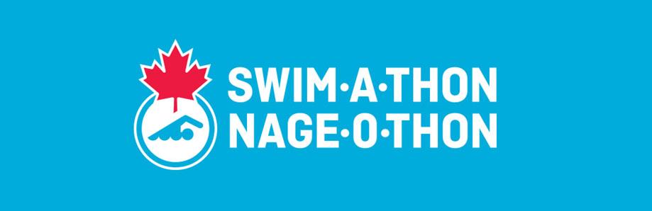 Swim-A-Thon Click HERE