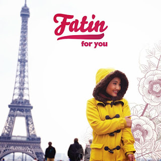 Fatin - Semua Tentangmu on iTunes