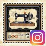 Βρείτε με και στο Instagram!