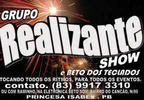 Grupo Realizante Show