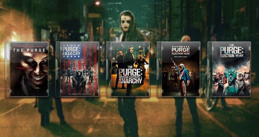 Uma Noite de Crime - Todos os Filmes 2013 Filme 1080p 4K 720p Bluray Full HD completo Torrent