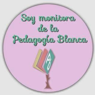http://www.pedagogiablanca.com/acerca-de/