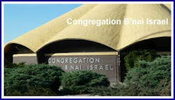 Congregation B&#39;nai Israel