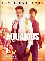 Aquarius 2X04