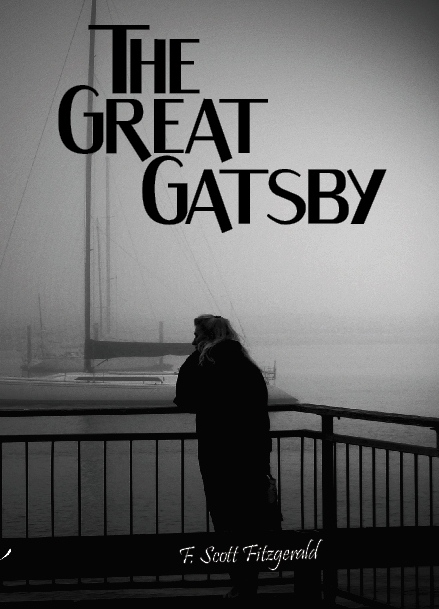 evaluation of the great gatsby Source credibility can impact your grade here are questions to guide your evaluation process.