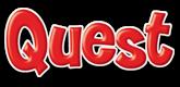 Quest Web