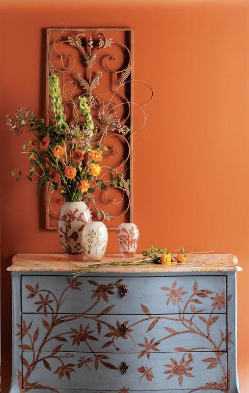 El color comunica: colores intensos para éste otoño invierno ...