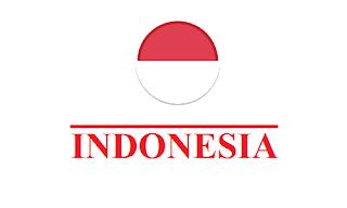 Batas wilayah negara Indonesia