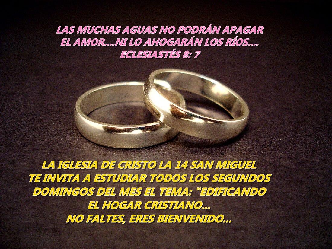 Poemas Para Matrimonio Catolico : Poemas cristianos de amor para matrimonios