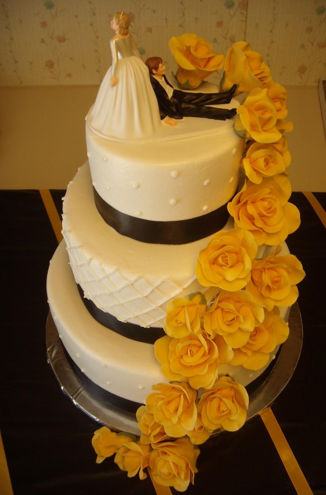 Edith Hall Cakes . 573-696-2505 : 2011