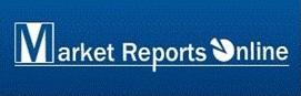 http://www.marketreportsonline.com/