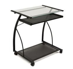 Calico Designs Computer Desk