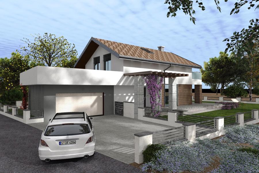 Bioedilizia case prefabbricate ecologiche bioedilizia - Costi casa in legno ...