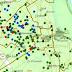 Aardbeving bij Oosterwijterd en Eenum in gemeente Loppersum