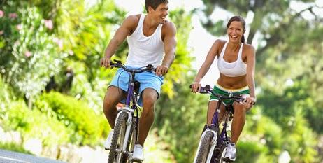 Hacer ejercicio por la mañana o por la tarde