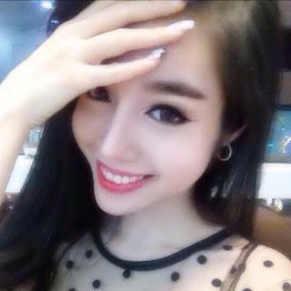 Elly tran ha Hot ,Asian , boobs ,cewek bohay , toket , bugil , igo , amoy ,semok , tante , jilboobs , sange ,ngentot , ngewe ,cabecabean , panlok