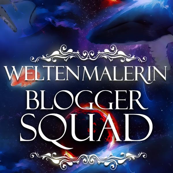 Bloggersquad