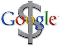 cara mudah di terima Google Adsense, trik agar di approved Google Adsense