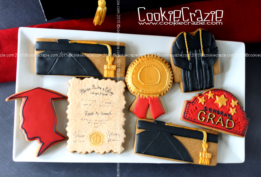 http://www.cookiecrazie.com/2015/05/2015-graduation-cookie-collection.html