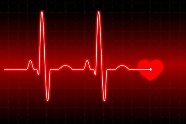 Banco de Imagenes y fotos gratis Imgenes de corazones 2