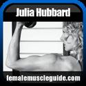 Julia Hubbard Thumbnail Image 1