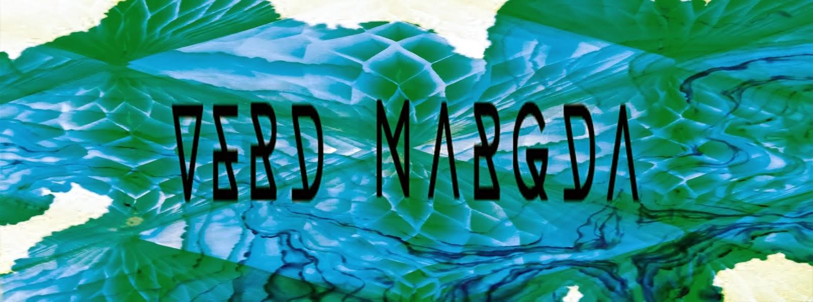 VERD MARGDA