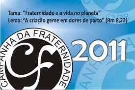 Baixe o Hino da CF 2011