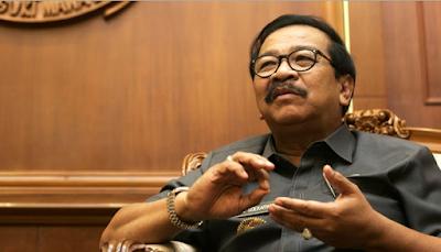 UMK Jawa Timur 2016 Terbaru