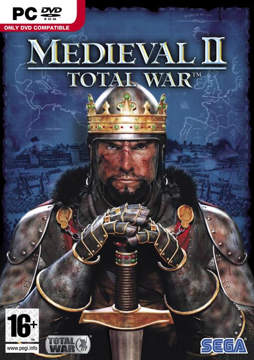 Medieval 2 Total War Medieval_II_Total_War_pc
