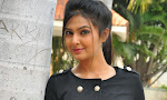 Neha Deshpande latest glamorous pics-thumbnail