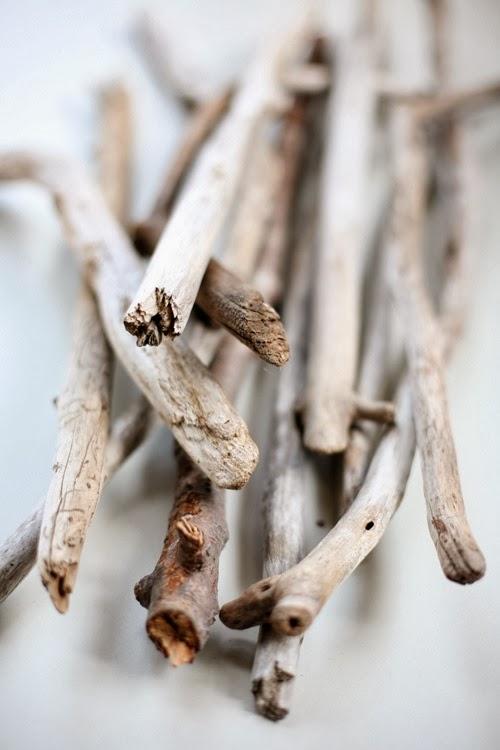 Driftwood by Poppytalk