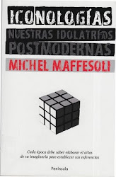 Iconologías - Michel Maffesoli - Libro completo (PDF)
